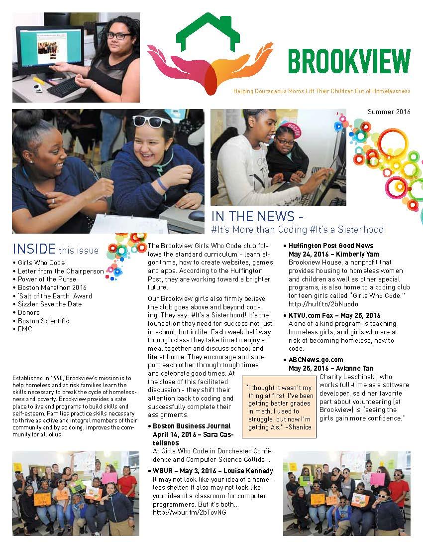 bv_2016_newsletter_page_1