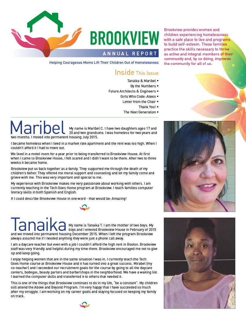 Brookview_Cover